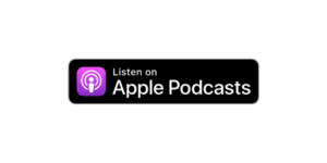 Listen to The Mastermind Show Podcast on Apple Podcasts