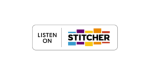 Listen to The Mastermind Show Podcast on Stitcher