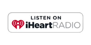 Listen to The Mastermind Show Podcast on iHeart Radio